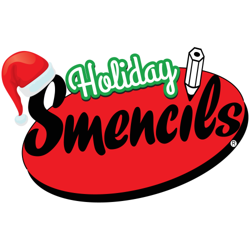 Holiday Logo-500x500.png