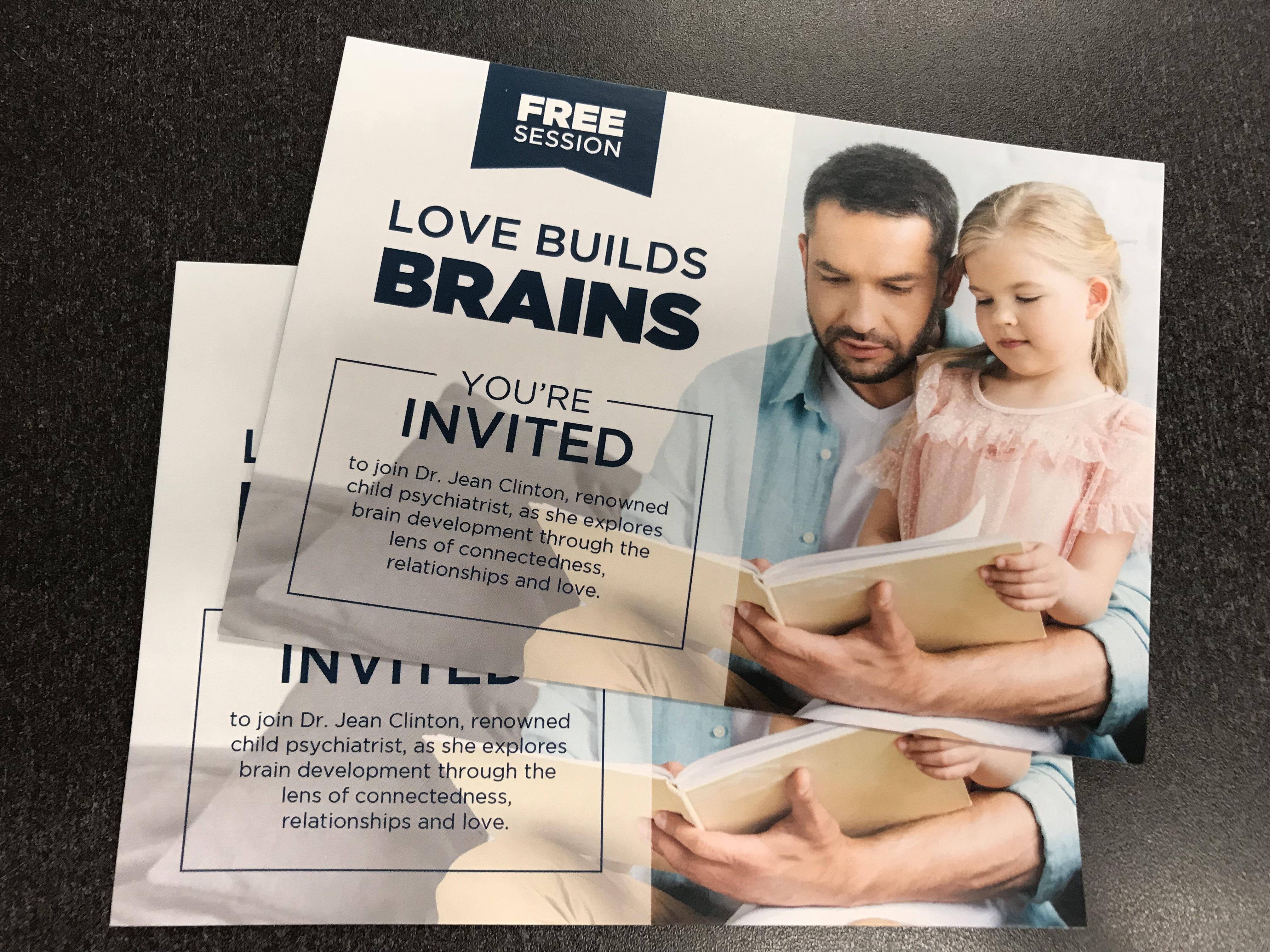 Love Builds Brains.jpg